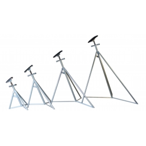 Sailboat-stands