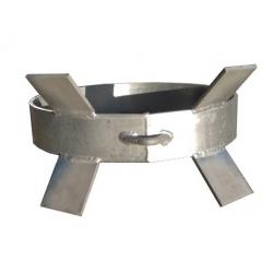 Buoy-anchor 25 kg