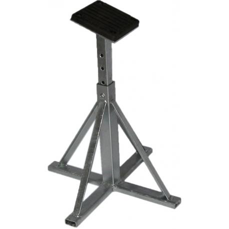 Keel-stands 70-130 cm