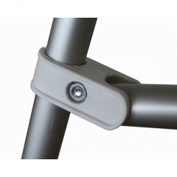 X-Joint 30/30
